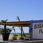PORT-BARCARES-BIBLIO-PLAGE
